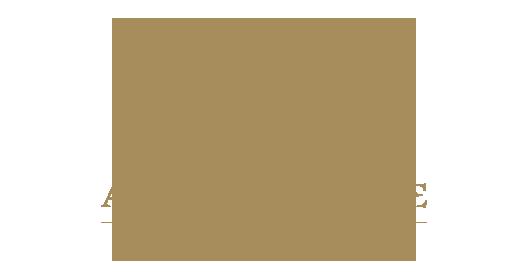 Atrium Prestige Thalasso Spa Resort Villas Weddings